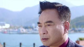 《爱情的开关》蒋庆诚打听周小萌的下落 又在憋什么坏招呢?
