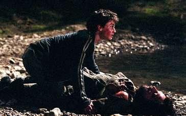 《哈利·波特与阿兹卡班的囚徒》片段6