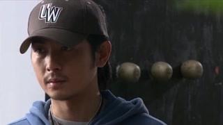 刘兴东为自己争取机会!保剑锋这演技绝对不是盖的
