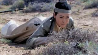 《龙门飞甲》在线舔屏,毛俊杰撩汉,麻麻我要娶了这个女人