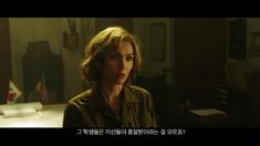 长沙里:被遗忘的英雄们 预告片