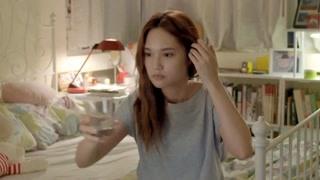 《前男友不是人》看杨丞琳演技很到位
