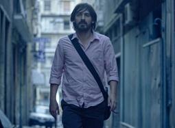 《死亡欧洲》中文惊悚预告 男子独闯希腊身陷谜团