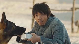 《最美的青春》刘智扬最喜欢的就是你笑的样子