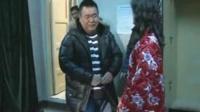 《人在囧途》爆乌龙:叶伟民吃干饭 徐峥才是真导演