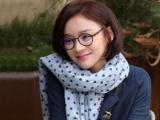 """0701快讯:多片献礼建党95周年 """"黑粉""""强势上映"""