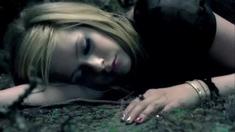 爱丽丝梦游仙境 MV《Alice (Underground)》