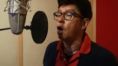 过年好 主题曲MV《棒棒哒》