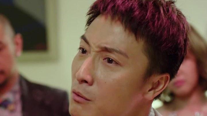 爱情奴隶兽 香港预告片1 (中文字幕)