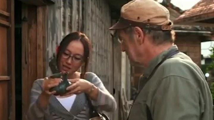 冲绳之旅 日本预告片