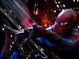 蜘蛛侠3 片段之Amaze-Event