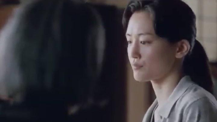 海街日记 日本预告片2