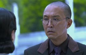 【我的绝密生涯】第37集预告-为金条公磊疑心吴刚