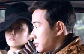 【爸爸父亲爹】第32集预告-罗晋吕一假扮情侣树林密追踪