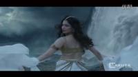 《巴霍巴利王:开端》发布视效特辑 特效磅礴场景绝美