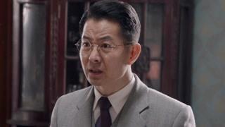 《换了人间》王康年售卖假药被捕 这害死了多少志愿军