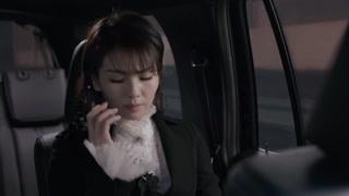 《欢乐颂2》刘涛可盐可甜,你还是这么美