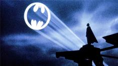 蝙蝠侠 主旋律