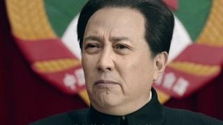 新中国外交历程的艰难曲折
