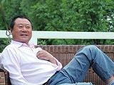 《上阵父子兵》黑龙江卫视 5月30日晚震撼开播