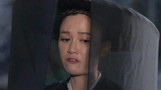 独孤皇后:伽罗为父再见宇文邕