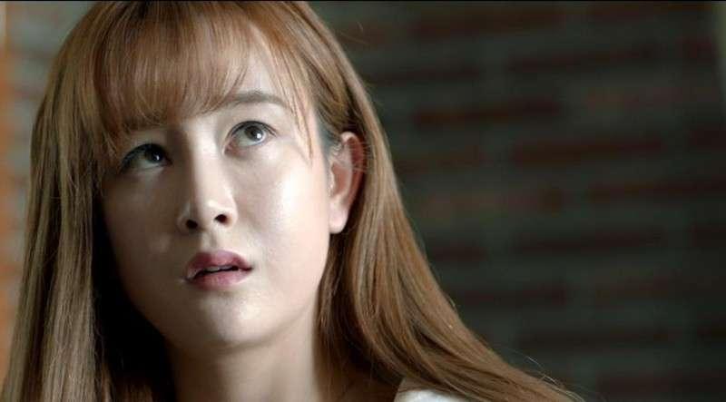 《反诈风暴之情爱迷局》宣传预告片