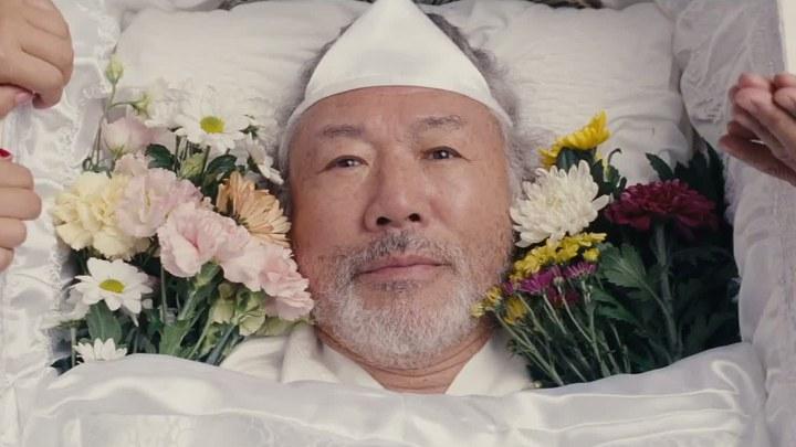 家族之苦2 日本预告片3