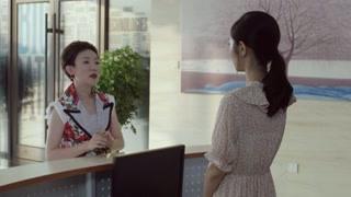 女子工作竟被无端训斥,新人在公司就要被这样欺负吗?