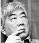 台湾作家陈映真去世 曾创办《人间》