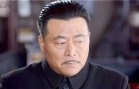 【左手劈刀】第37集预告-黑马团欲特侦处起冲突