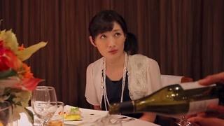 《和歌子的酒第1季》武田梨奈这颜值,我可以嗑一年