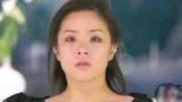 《北京女子图鉴之助理女王》主题曲《苦尽甘来》,书写不一样的追梦之旅