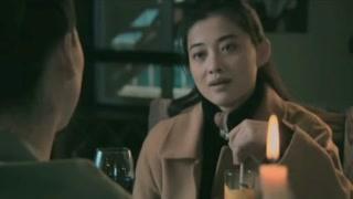 《玻璃婚》蒋小雯前来张丹 不往前走怎么知道方向是对还是错