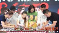 打响暑期档头阵,王千源携手众主演突破自我赢得观众赞赏