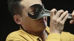 追凶者也 片尾曲MV《不法之徒》