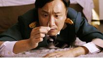 《第七谎言》剧场版精彩预告片:遗忘与迷失的角度,日与夜,黑与白,是非颠倒,情感错配。3月27日揭晓第七谎言