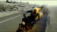 灵魂战车2 片段之Fight on Road