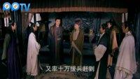 武则天秘史第49集精彩看点4