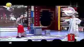 刘小光小品搞笑大全《英雄》