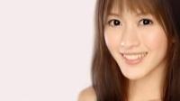 我的野蛮女友2 冯媛甄 专访