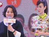 六六新剧《宝贝》将播 结缘张萌首演辣妈