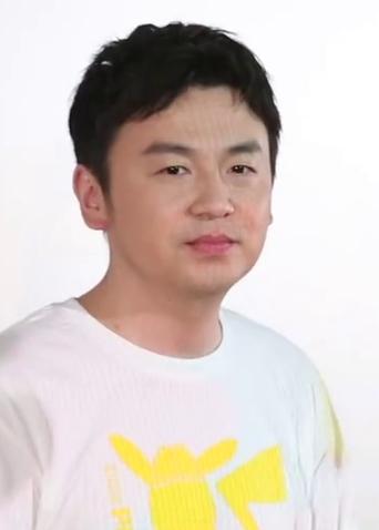"""《大侦探皮卡丘》""""佳音绕梁""""路演特辑  雷佳音国配掀二刷热潮"""
