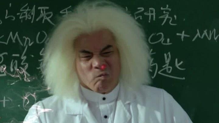 无敌小飞猪 预告片 (中文字幕)