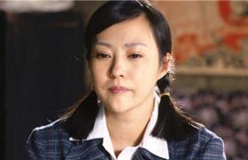 【我的二哥二嫂】第29集预告-郝蕾痛心拒绝于震