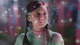 《暖爱》江铠同演技美炸,请给我一个这样的女朋友