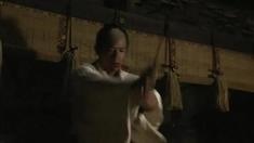 十三刺客 美国版限制级预告片