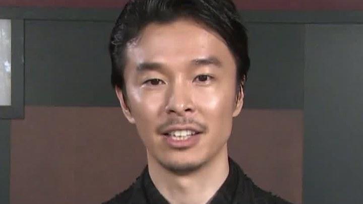 新哥斯拉 电视版1:长谷川博己篇 (中文字幕)