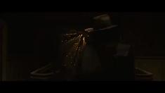 黄沙武士 限制级片段之Hallway Massacre