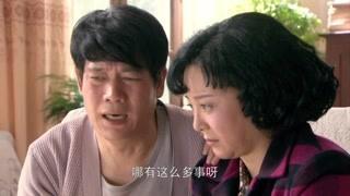 剧场第26集精彩片段1532777316793