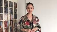《杠上开花》艺人视频 廖晓琴 1